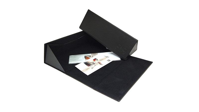 OVVO-鏡盒